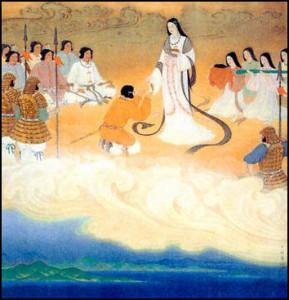 20091009-japoan orgin myth 10b