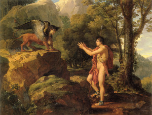oedipus_and_the_sphinx-large
