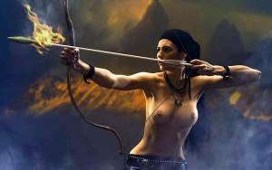 weapongirls (3)